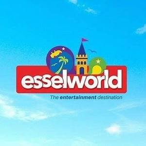 EsselWorld discount coupon codes